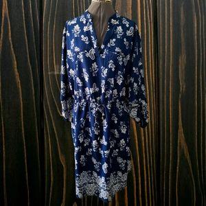 Indulge dress